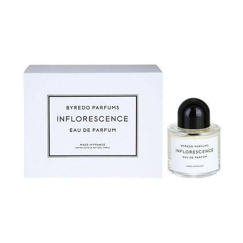 Byredo Inflorescence 100 ml. - Парфюмированная вода - Унисекс