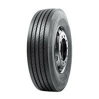 Грузовые шины Санфул Sunfull 315/70R22.5-20PR HF660 (на рулевую ось)