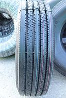 Грузовые шины Санфул Sunfull 315/80R22.5-20PR HF660 (на рулевую ось)