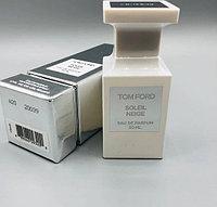 Soleil Neige Tom Ford для мужчин и женщин, 50мл