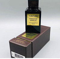 Парфюмированная вода Tobacco Vanille Tom Ford для мужчин и женщин, 50мл