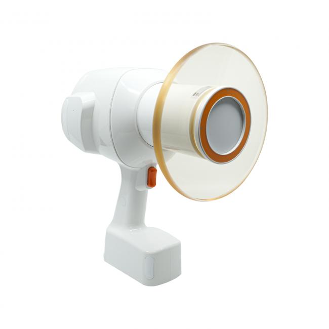 Рентген стоматологический Vatech EzRay Air портативный.