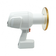 Рентген стоматологический Vatech EzRay Air портативный., фото 2