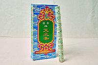 Полынные сигары - моксы, 10шт