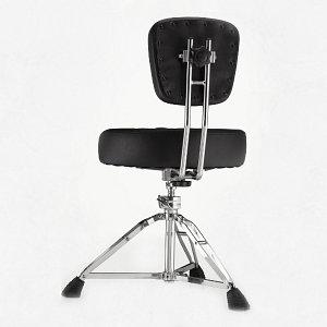 стулья для музыкантов