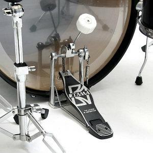 педали для акустических барабанов
