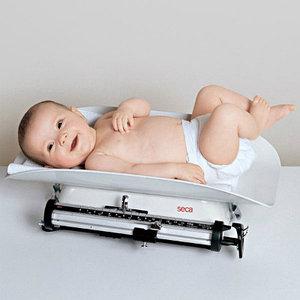 аренда детских весов