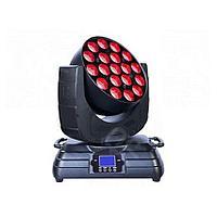 PR Lighting XLED 3019