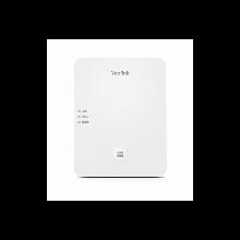 Yealink W80B-updated DECT базовая станция, микросота DECT, PoE