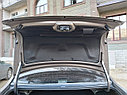 Обшивка багажника с аварийным знаком Гранта FL, фото 2