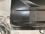 Обшивка багажника с аварийным знаком Гранта FL, фото 7