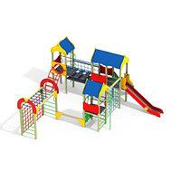 Детский игровой комплекс 31815
