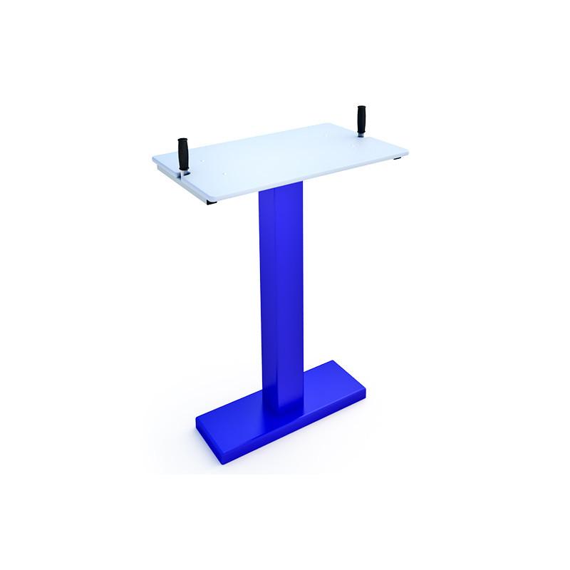Стол для армрестлинга Romana, универсальный