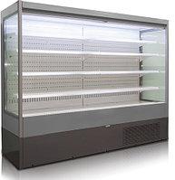 Холодильная горка Ливерпуль ВС48L-1250 (Ариада)