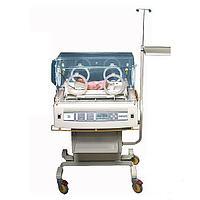 Инкубатор детский для интенсивной терапии BLF-2001