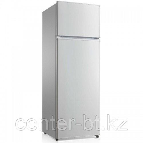 Холодильник Midea HD-312FN