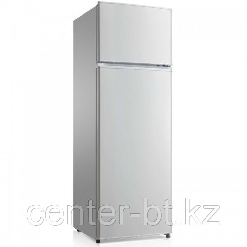 Холодильник Midea MDRT333FGF