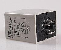 Контроллер уровня воды type: C61F-GP 220V, 5A БЕЗ ПОДИУМА DIN(автоматический режим)