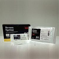Нить для фиксации лицевой ткани N-Finders Derma-Spring