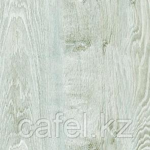Керамогранит 42х42 - Тагро | Tagro серый