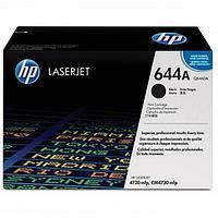 Картридж HP 644A