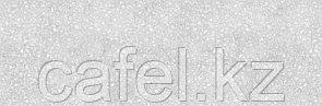 Кафель | Плитка настенная 20х60 Терраццо | Terrazzo серый