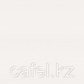 Керамогранит 42х42 - Тиффани | Tiffany белый