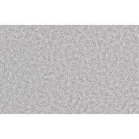 Обои виниловые на флизелиновой основе 'Белвинил' Агата фон-21 1,0610м