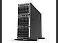 Сервер HP Enterprise ML350 Gen10 (P11050-421), фото 3