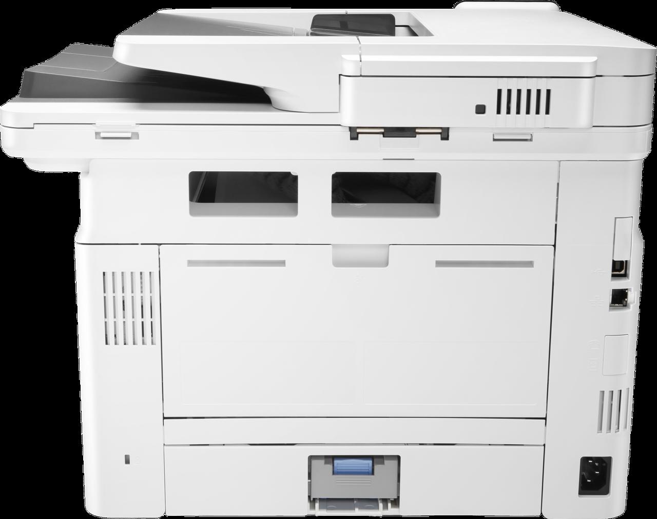 HP W1A29A HP LaserJet Pro MFP M428fdn Printer (A4)