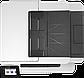 HP W1A29A HP LaserJet Pro MFP M428fdn Printer (A4), фото 3