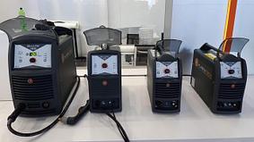 Источники воздушно плазменной резки PLASMATECH CEA Italy