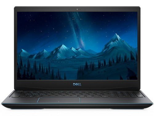 Ноутбук Dell Inspiron Gaming 5500 (210-AVQN-A2)