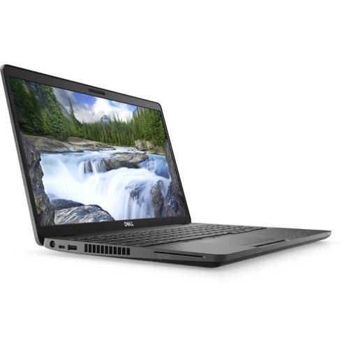 Ноутбук Dell Inspiron Gaming 5500 (210-AVQN)