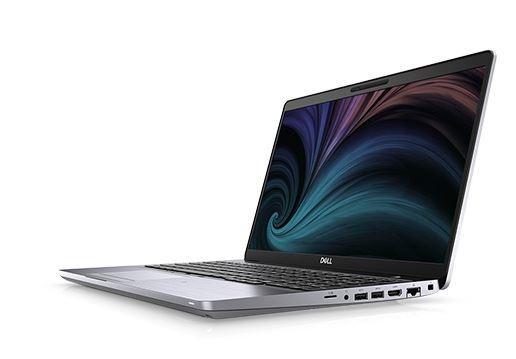 Ноутбук Dell Latitude 5511 (210-AVCW-A1)