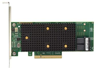 Контроллер Lenovo ThinkSystem STA 430-8i SAS/SATA HBA