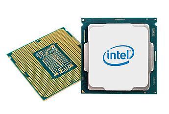 Процессор Lenovo ThinkSystem SR530/SR570/SR630 Intel Xeon Silver 4210 10C 85W 2.2GHz Processor Option Kit w/o