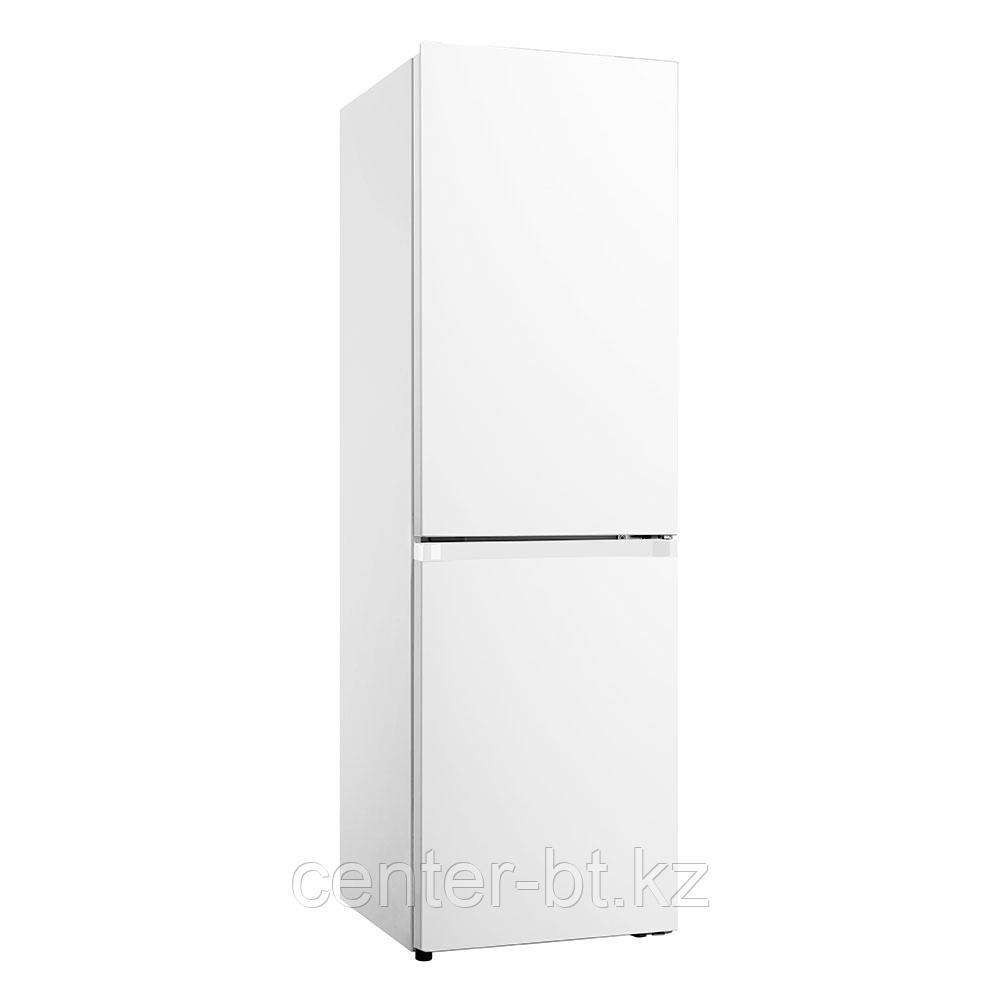 Холодильник MIDEA HD-357RWEN