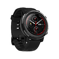 Смарт часы Amazfit Stratos 3 A1929 Black