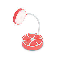 Светодиодная лампа Deluxe Paradisi-R (LED 2W)