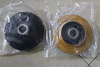 11N6-13065 подушка двигателя на экскаватор HYUNDAI R305LC-7