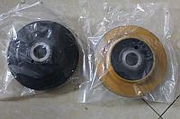11N6-13060 подушка двигателя на экскаватор HYUNDAI R305LC-7