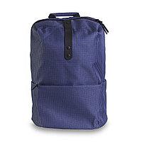 Многофункциональный рюкзак Xiaomi College Leisure Shoulder Bag Синий