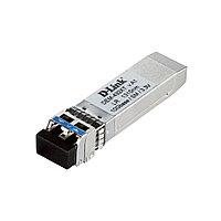 Трансивер D-Link  DEM-432XT/B1A