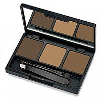 Набор для бровей Eyebrow Styling Kit №01 светлые оттенки