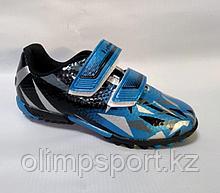 Обувь для футбола. Детские сороконожки