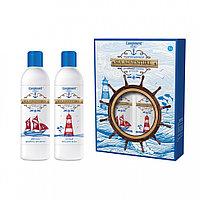 Подарочный набор Compliment Kids Sea Adventure