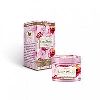 Подарочный набор LOVER DREAMS №1440 Цветочный эликсир