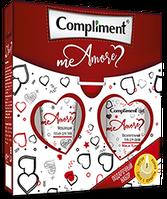 Подарочный набор Me Amore №1680