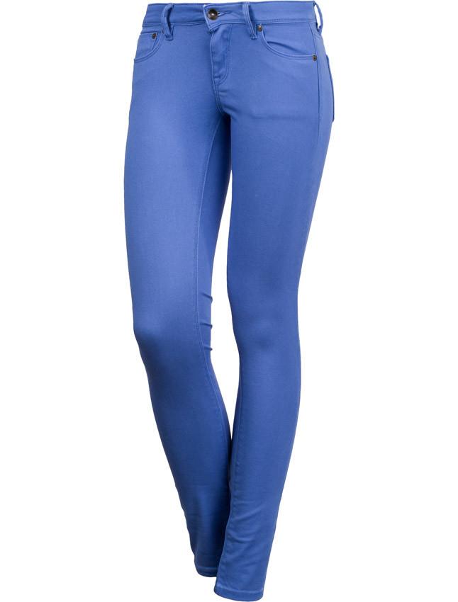 Roxy Женские джинсы - Е2